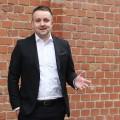 Rusňákova DRFG pracuje na energetickém fondu