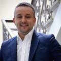 Investiční skupina DRFG Davida Rusňáka zažila rok plný úspěchů