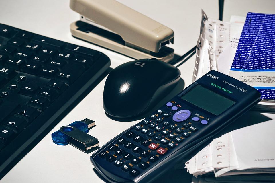 Triarios: Přenechejte vedení účetnictví profesionálům