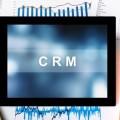 Jak (a proč) řídit projekt pomocí CRM systému?