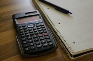 Tři způsoby, jak potvrdit příjem při žádosti o půjčku