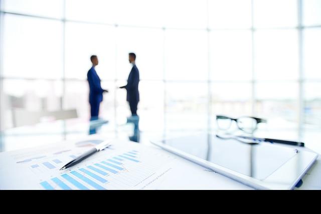 BOZP a PO se týká nejen velkých podnikatelů, ale i živnostníků