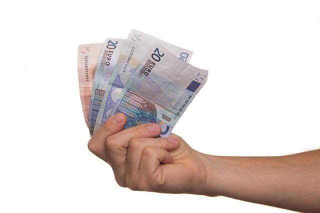 Půjčka ihned vám pomůže, ať už potřebujete peníze na jakoukoli věc