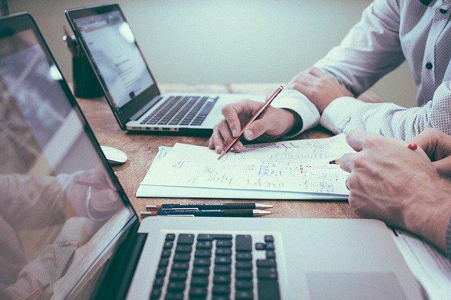 Půjčka na podnikání je vhodná i pro začátečníky