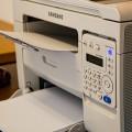 Vyplatí se originální tonery a náplně do tiskáren?