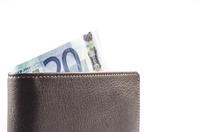 Jak se orientovat v půjčkách na trhu?