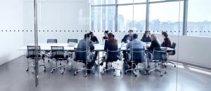 Vyplatí se používat pro firmu virtuální sídlo?
