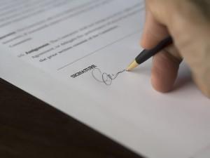 Recenze půjček vám mohou pomoci vybrat tu nejlepší půjčku